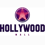 Hollywood Mall